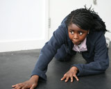 Unicorn Theatre's Youth Theatre Weekly Sessions